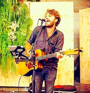 Live Music Kew
